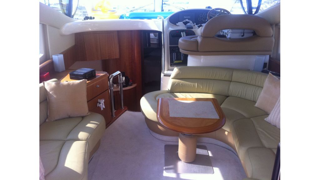 Azimut_42_for_sale (6)