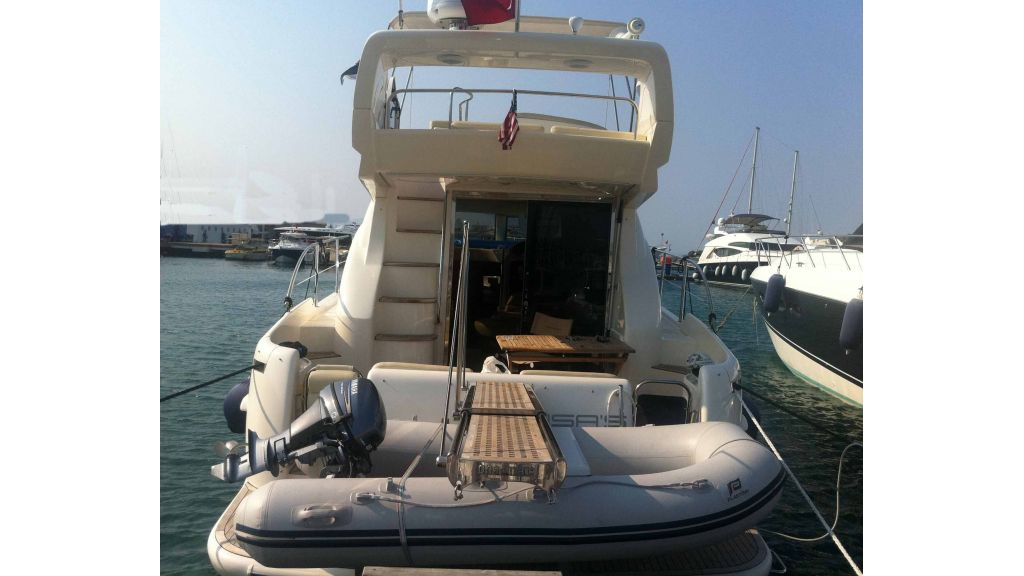 Azimut_42_for_sale (7)