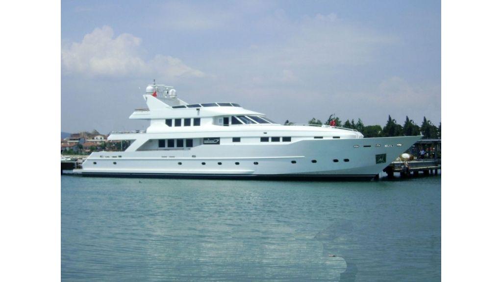 laminated_motoryacht (16)