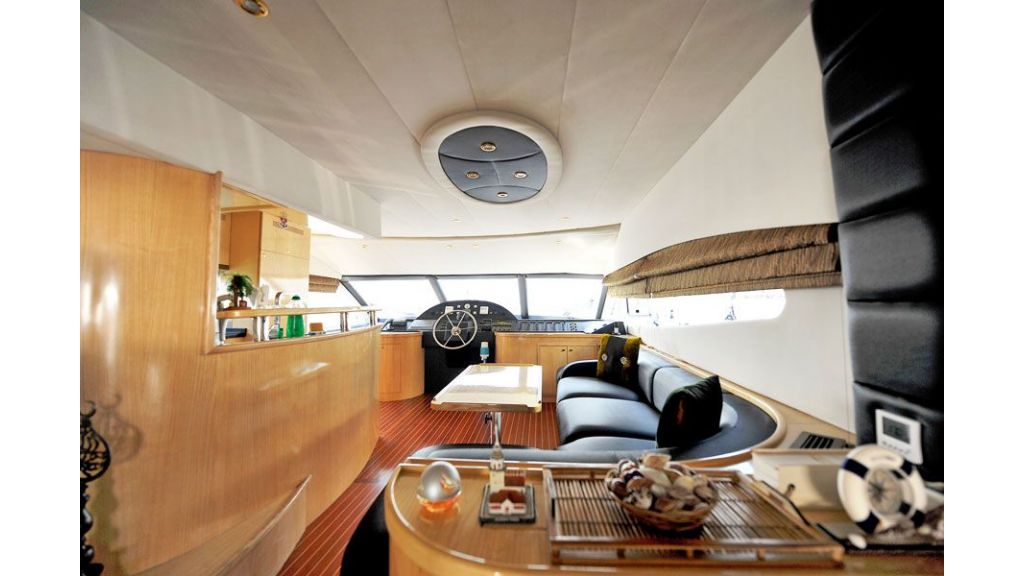 Motor yacht_for_sale (17)
