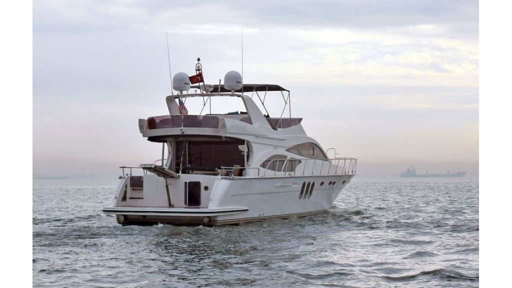 Motor yacht_for_sale (3)