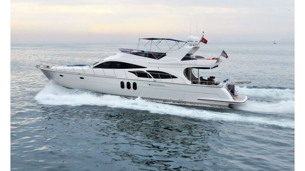 Motor yacht_for_sale (4)