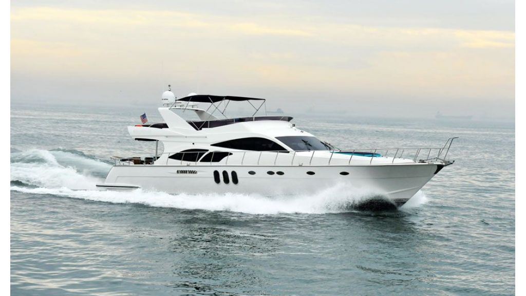 Motor yacht_for_sale (5)
