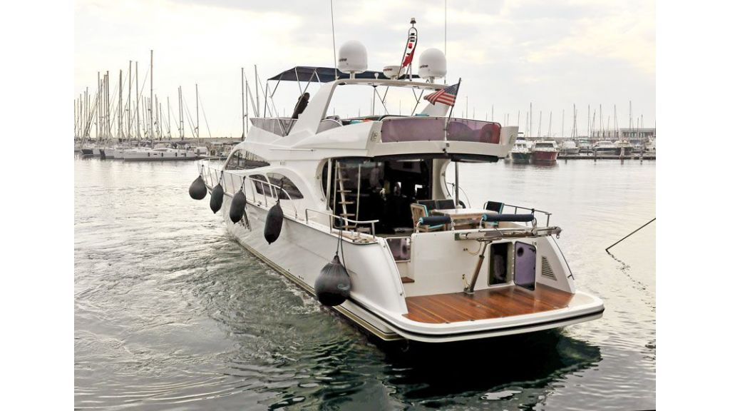 Motor yacht_for_sale (8)