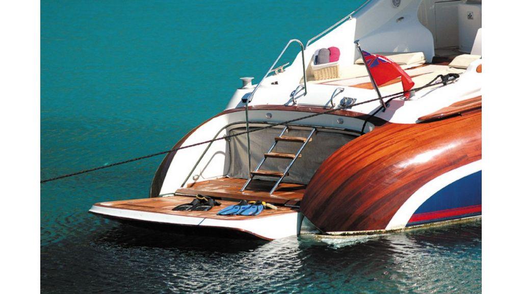 Open_motoryacht (14)