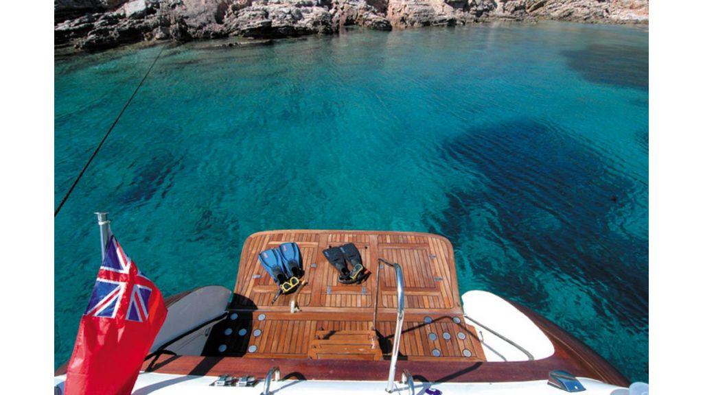 Open_motoryacht (15)