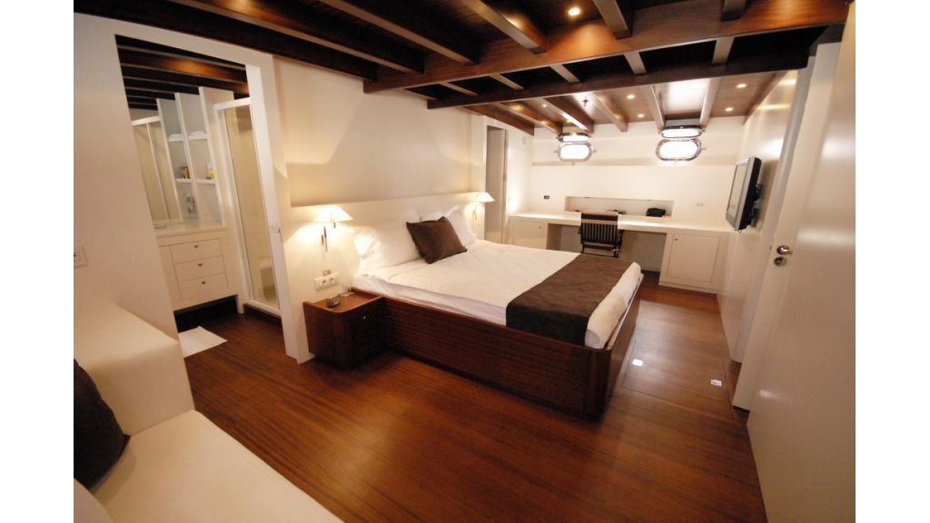Luxury_gulet_for_sale (6)