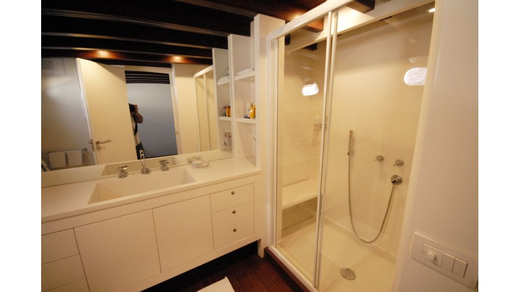 Luxury_gulet_for_sale (8)
