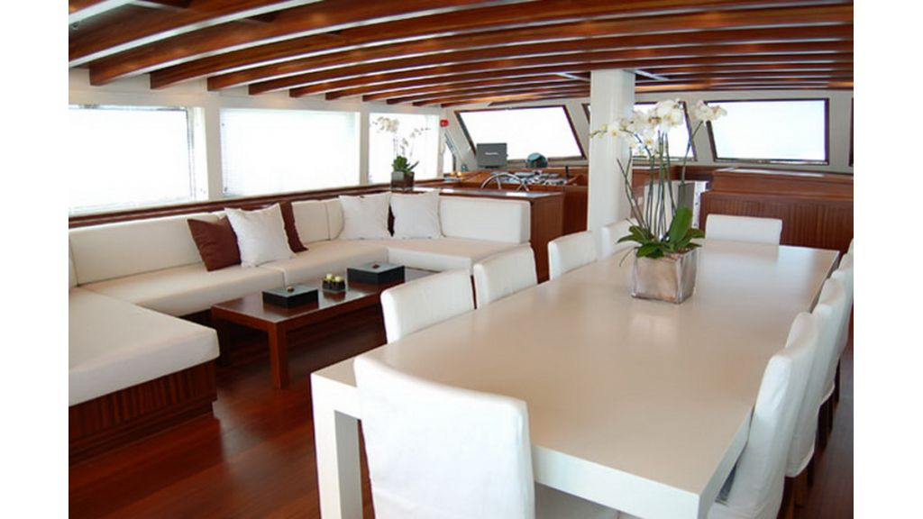 Luxury_gulet_for_sale (21)