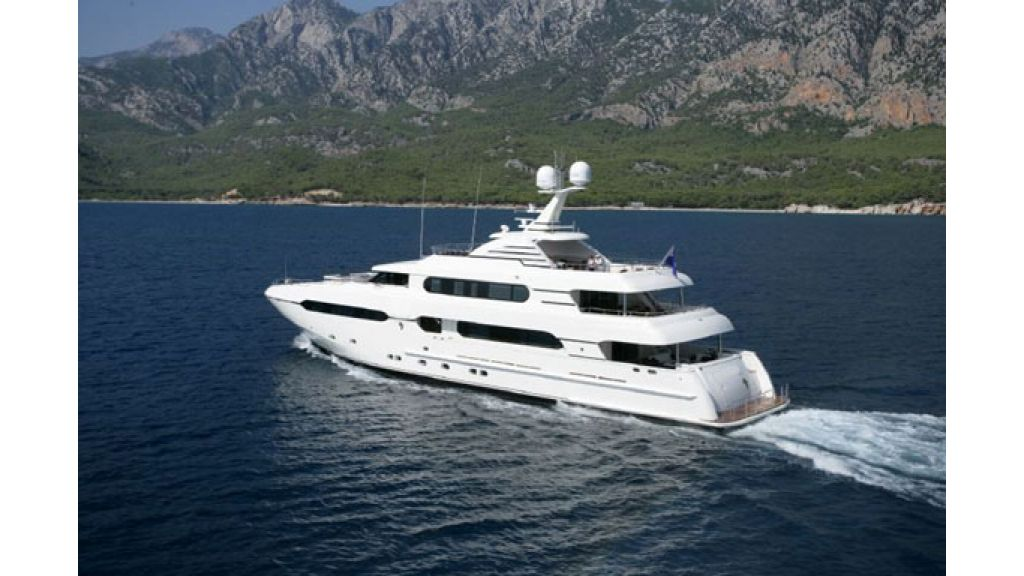 megayacht_for_sale (9)