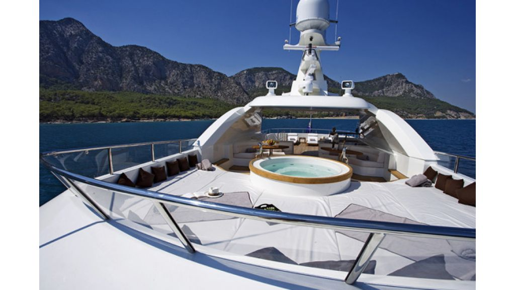megayacht_for_sale (4)