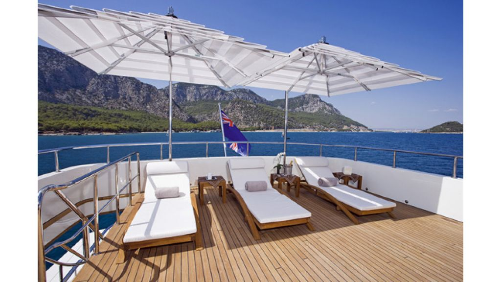 megayacht_for_sale (5)