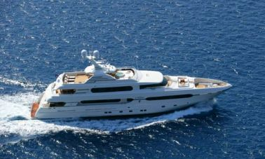 megayacht_for_sale (10)