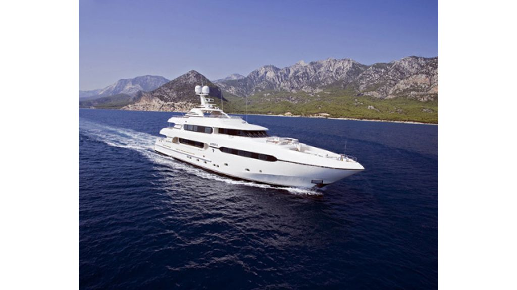 megayacht_for_sale