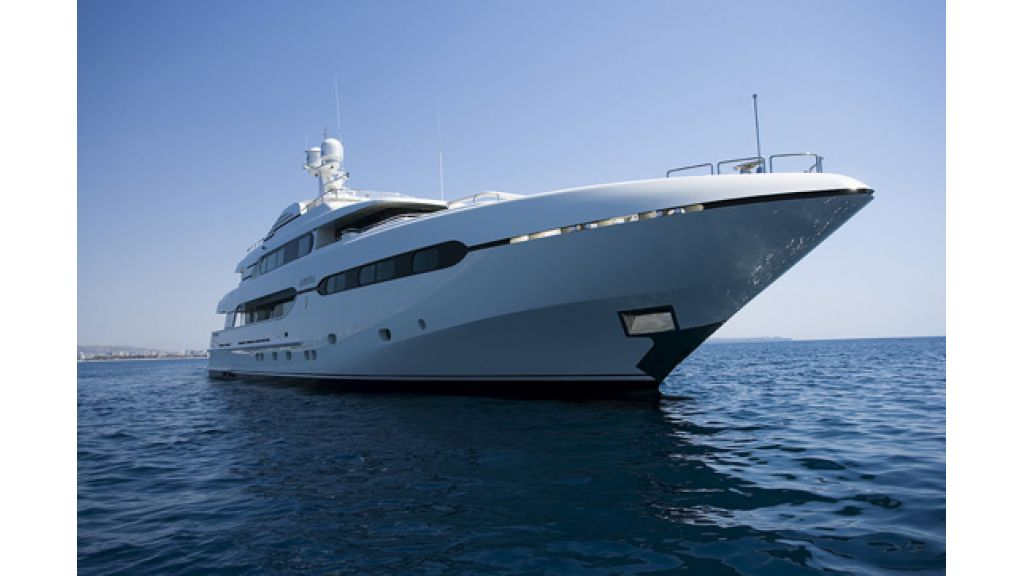 megayacht_for_sale (1)