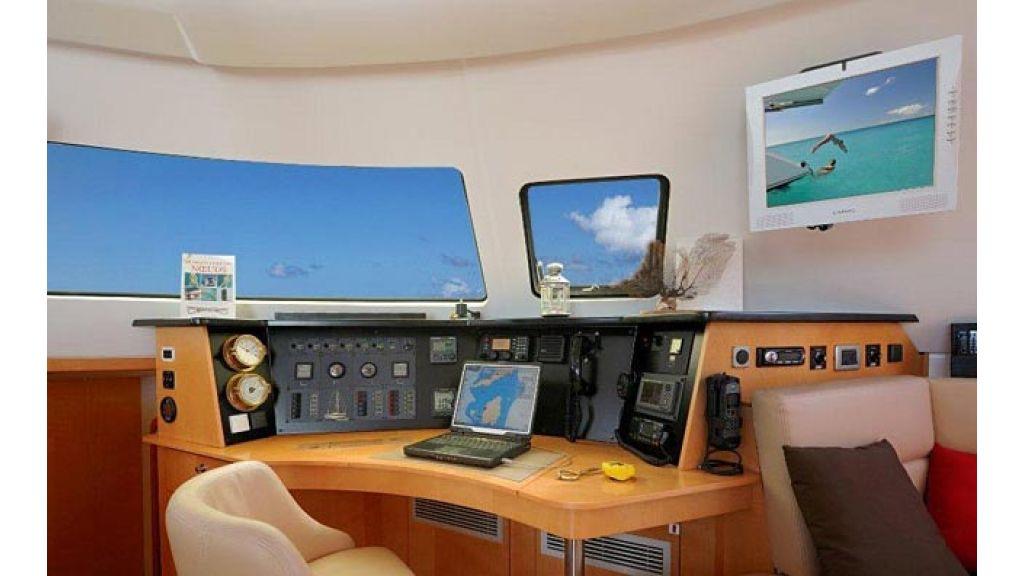 Catamaran_for_sale (5)