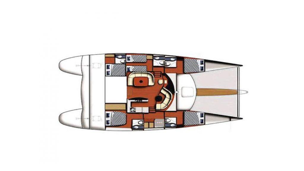 Catamaran_for_sale (18)