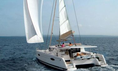 Catamaran_for_sale (19)