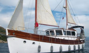 Yacht_for_sale (29)