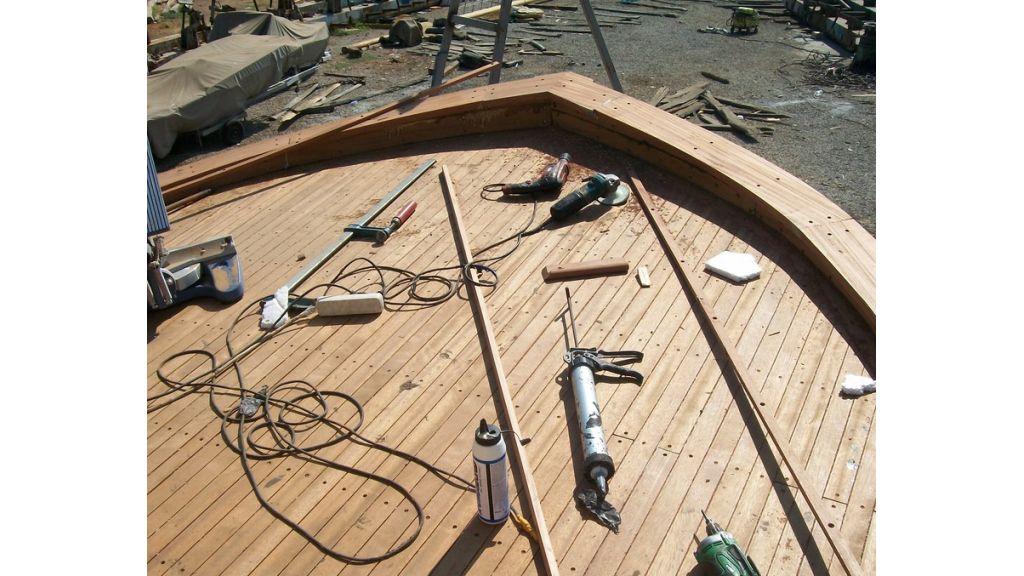 Nordik_motorsailer_yacht (6)