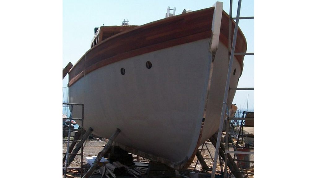 Nordik_motorsailer_yacht (7)