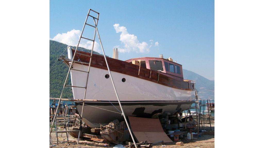 Nordik_motorsailer_yacht (18)
