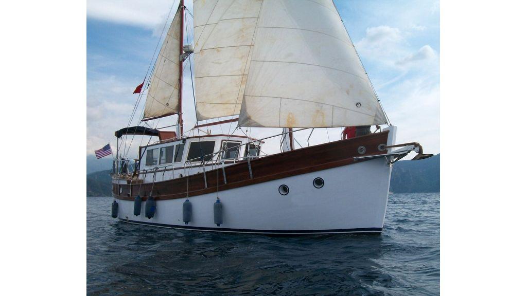 Nordik_motorsailer_yacht (20)