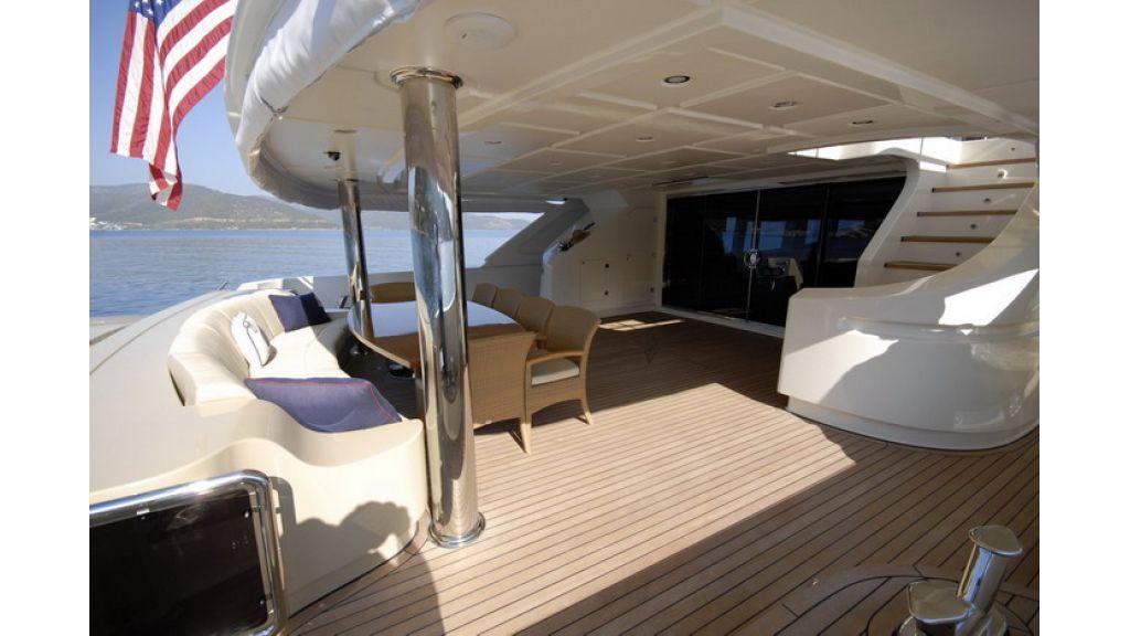 Mega yacht (5)
