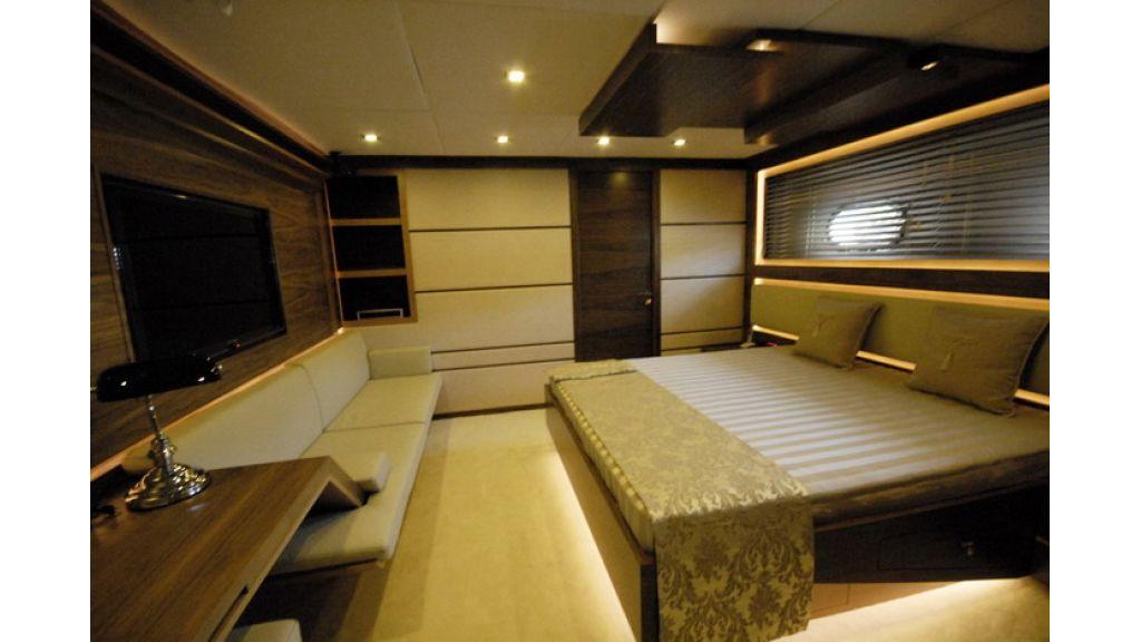 Mega yacht (16)
