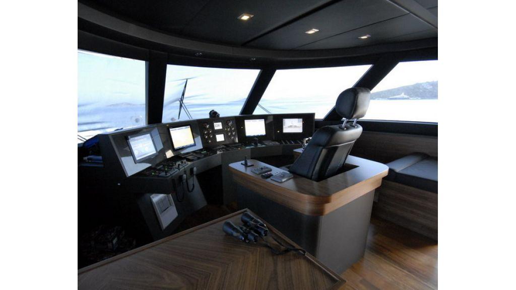 Mega yacht (27)