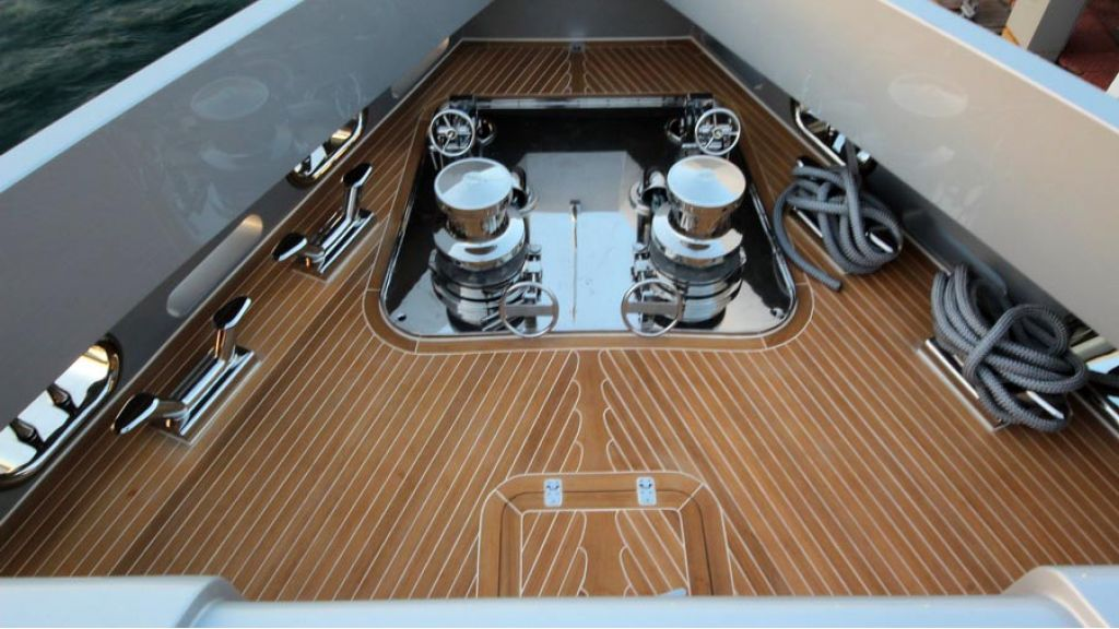 ultra new design motoryacht (34)