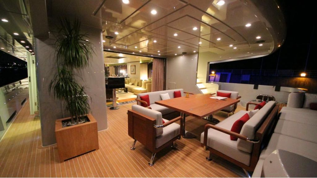 ultra new design motoryacht (37)