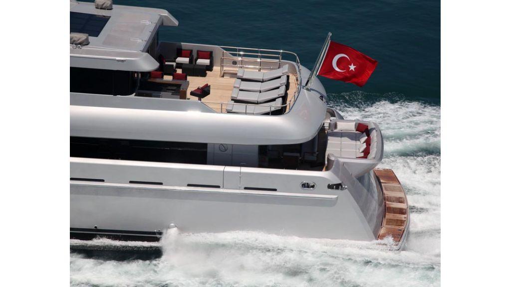 ultra new design motoryacht (41)