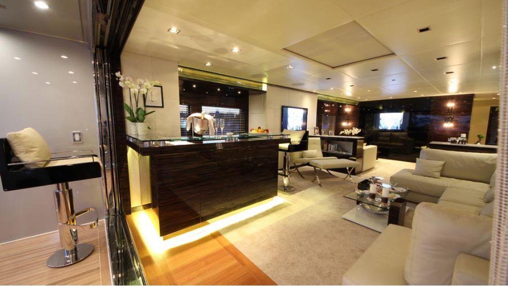 ultra new design motoryacht (49)