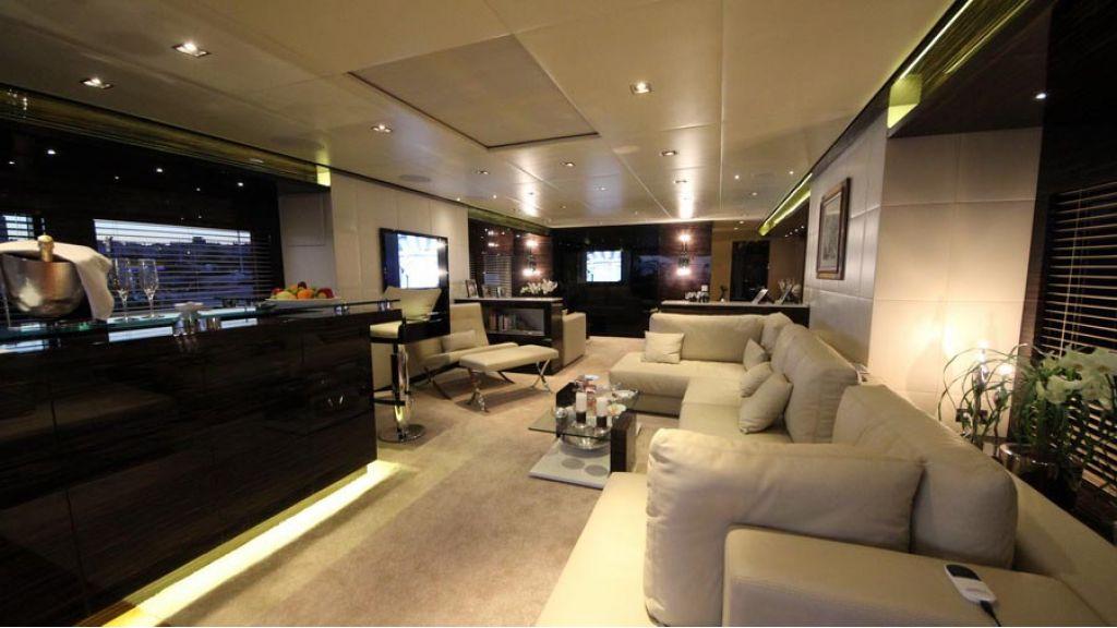 ultra new design motoryacht (50)