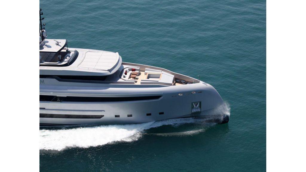 ultra new design motoryacht (51)