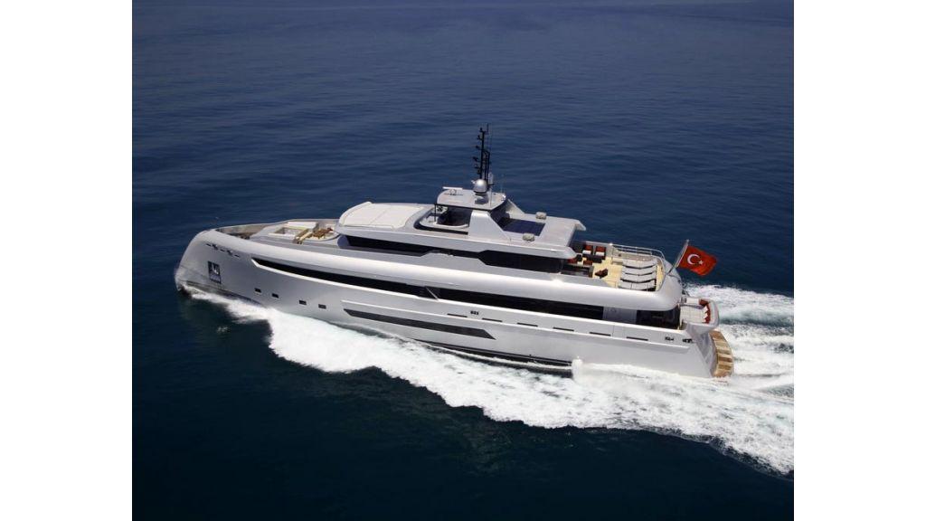 ultra new design motoryacht (61)