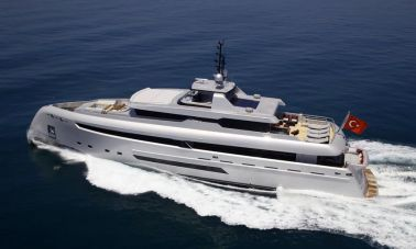 ultra new design motoryacht (61)
