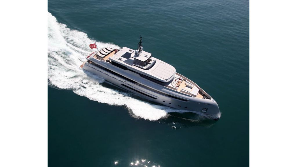 ultra new design motoryacht (71)