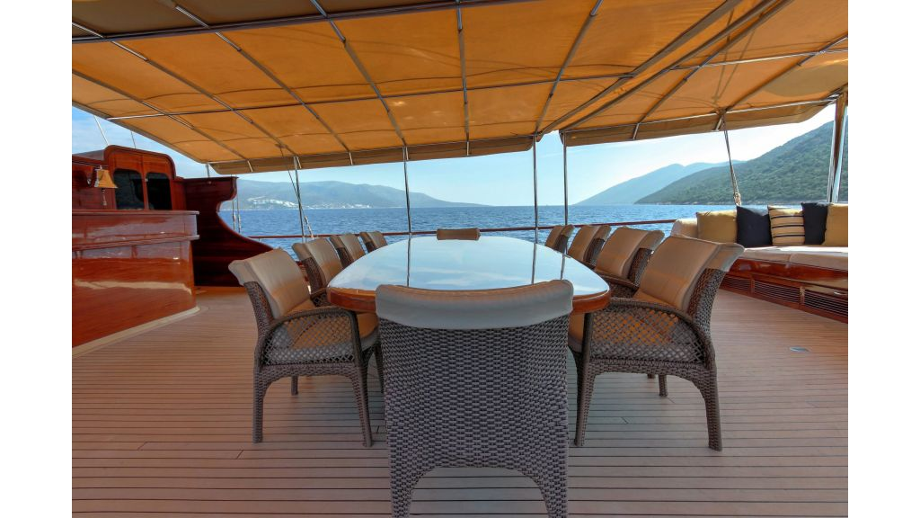 bodrum-designe-gulet-for-sale (33)