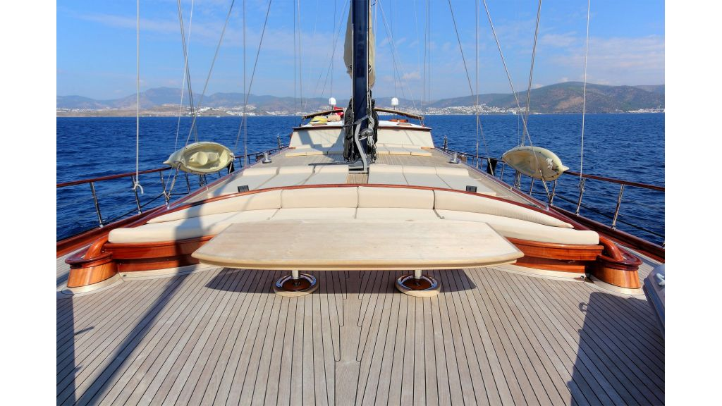bodrum-designe-gulet-for-sale (39)