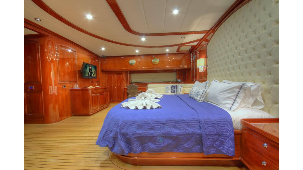 bodrum-designe-gulet-for-sale (40)