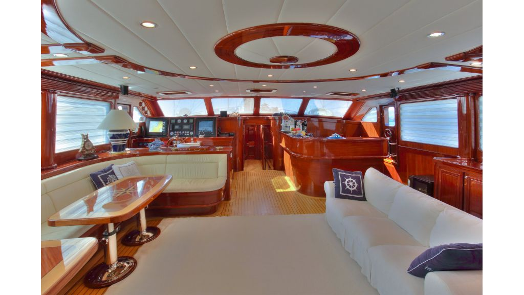bodrum-designe gulet for-sale-master