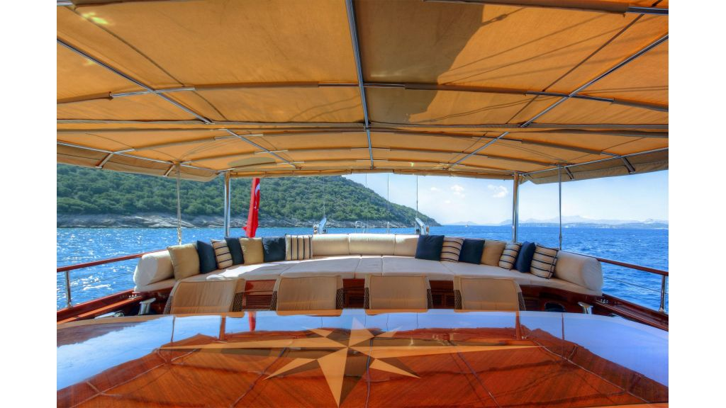 Bodrum-designe gulet-for-sale master