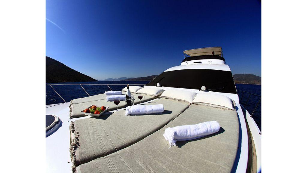 Joey motoryacht (2)