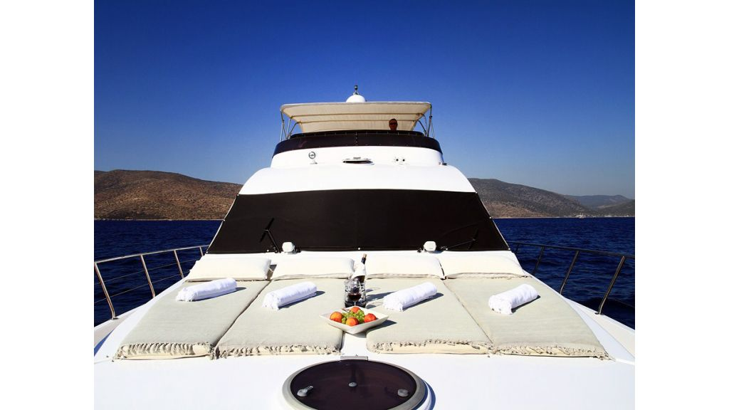 Joey motoryacht (3)
