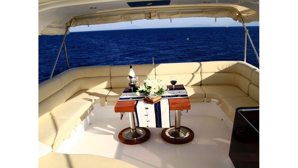 Joey motoryacht (8)