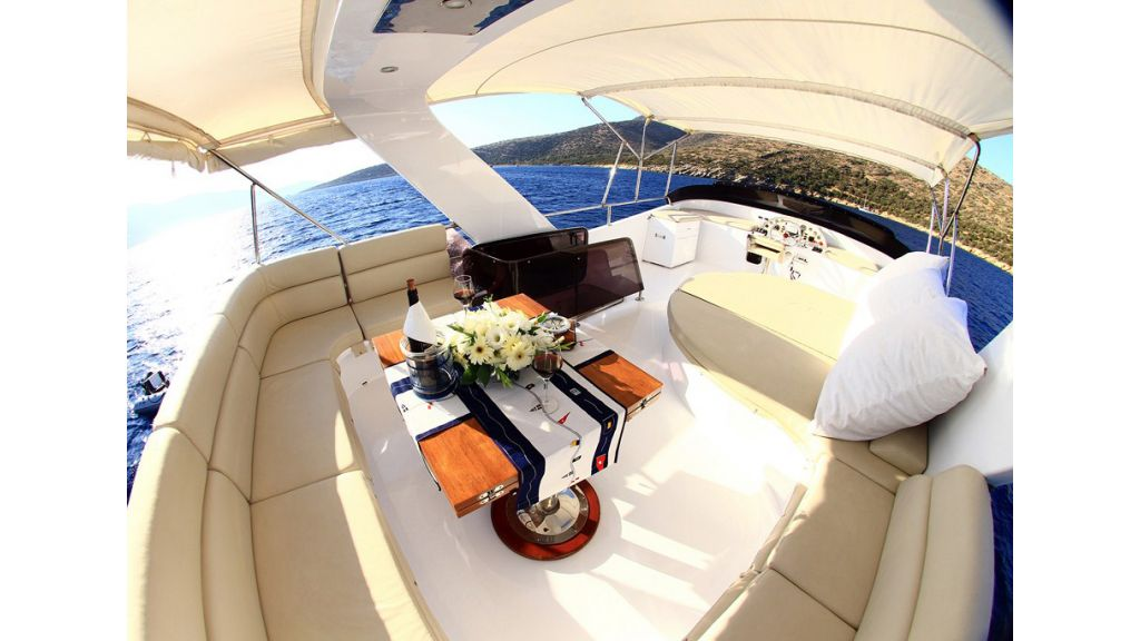 Joey motoryacht (9)