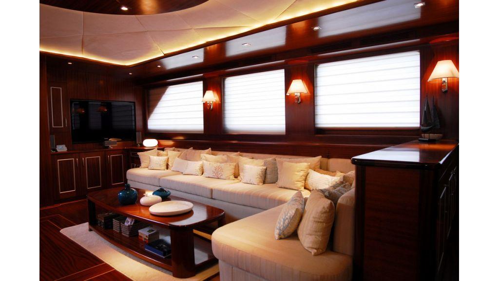 Luxury turkish gulet (32)