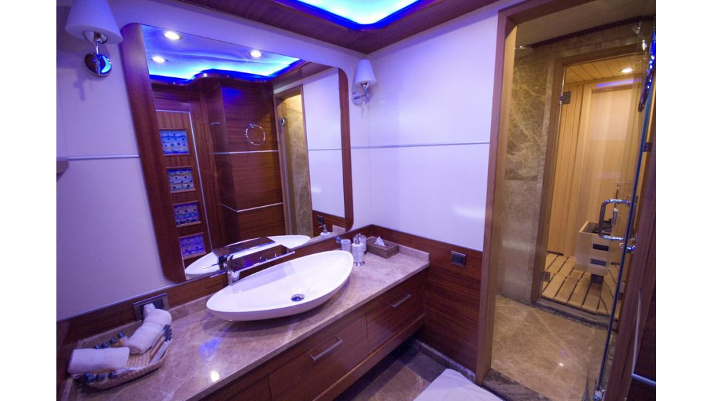 Luxury turkish gulet (38)